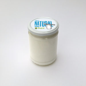 Iogurt Natural 400 gr