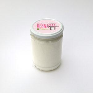 Iogurt Desnatat 400 gr