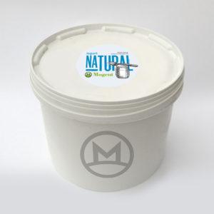 Iogurt Natural 5 litres