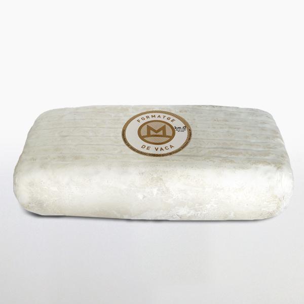 Blanquet (tipus brie) 1 kg