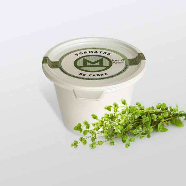 Crema Orenga 250 gr