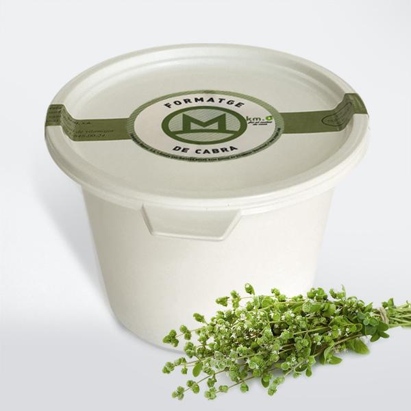 Crema Orenga 1 kg