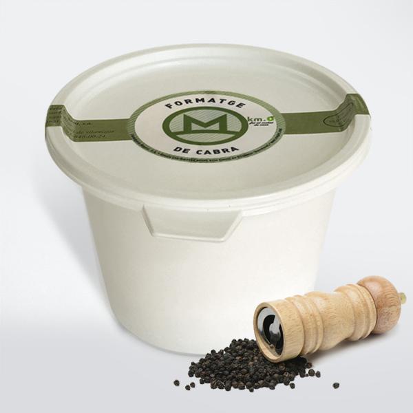 Crema Pebre 1 kg